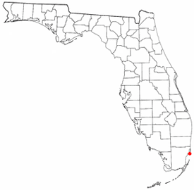Moving to Fort Myers, Florida