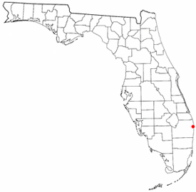 Moving to Kendall, Florida