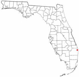 Moving to Pembroke Pines, Florida