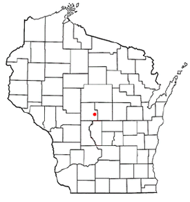 Moving to Wisconsin Rapids, Wisconsin